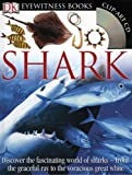 Shark (DK Eyewitness Books)