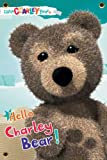 Poster Little Charley Bear