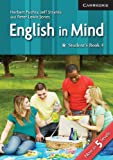 English in Mind 4 Students Book