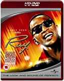 Ray [HD DVD]