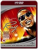 echange, troc Ray [HD DVD] [Import anglais]