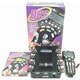 MTH 50-1001 DCS Remote Control Set