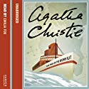 The Man in the Brown Suit (       UNABRIDGED) by Agatha Christie Narrated by Emilia Fox