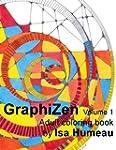 Graphizen volume 1
