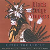 Enter the Circleby Black Lodge Singers