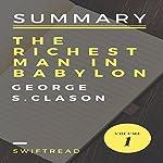 Summary: The Richest Man In Babylon by George S. Clason |  Swiftread