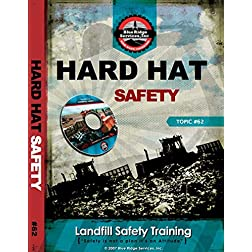 Hard Hat Safety