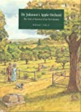 Dr  Johnson's Apple Orchard: the Story of America's First Pet Cemetery