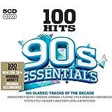 100 Hits - 90s Essentials