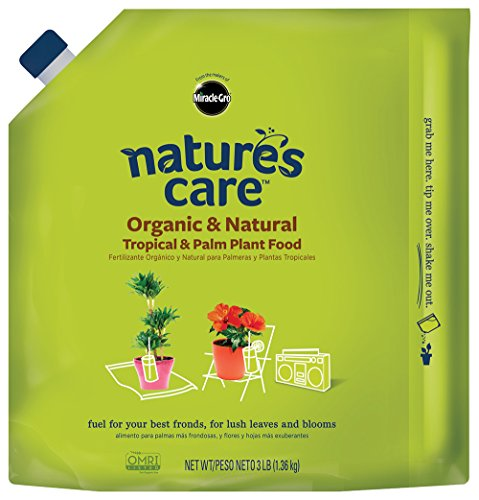 miracle-gro-100127-natures-care-organic-and-natural-tropical-and-palm-plant-food-6-pack
