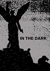 In the Dark (Institutional Use) (NTSC)