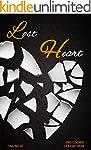 Lost Heart (Heart-Serie Teil 2)