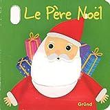 echange, troc Gründ - Le Père Noël