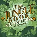 The Jungle Book I & II