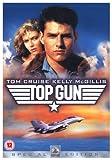 Top Gun [DVD]