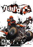Nail'd [Online Game Code]