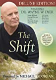 img - for The Shift, Expanded Edition / Deluxe Edition book / textbook / text book