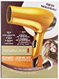 Remington D3015 Ionic Ceramic Hair Dryer