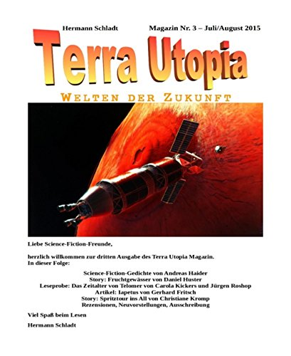 terra-utopia-magazin-nr-3-juli-august-2015