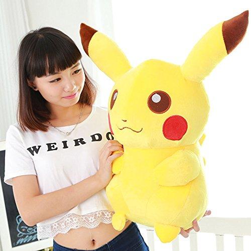 new-set-pokemon-anime-pokemon-pikachu-soft-doll-plush-toy-girls-gift-138