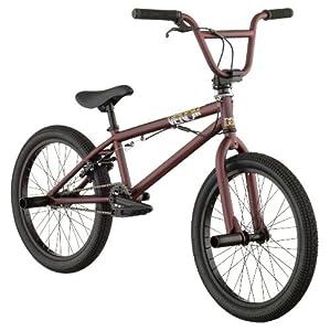 2013 Diamondback Venom BMX Bike by Diamondback BMX