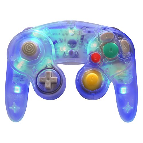retro-link-wired-gamecube-style-usb-controller-blue-led
