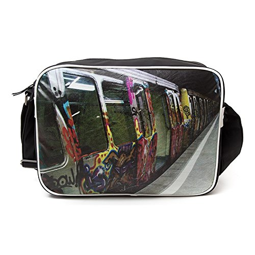 subway-graffiti-style-reporter-sac-bandouliere