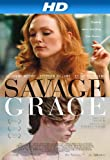 Savage Grace [HD]