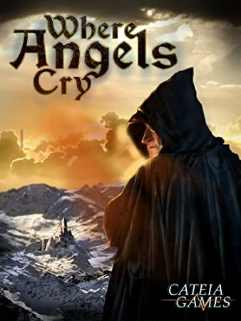 Where Angels Cry (Mac) [Download]