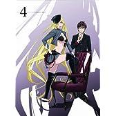 ノラガミ 4 初回限定版[Blu-ray]