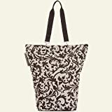 Reisenthel Cityshopper Shopping Bag, Baroque Sand