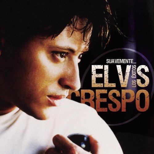 Elvis Crespo - Suavemente: Los Exitos - Zortam Music