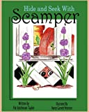 img - for Hide and Seek with Scamper book / textbook / text book