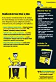 NCH Software Video Editing with Videopad For Dummies