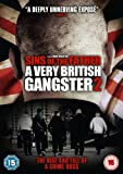 Sins Of The Father: A Very British Gangster 2[DVD]