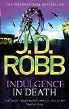 Indulgence In Death: 31