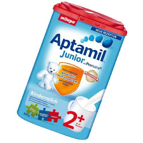 Aptamil-Junior-2-Kindermilch-6-x-800g
