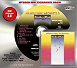 Birds Of Fire by Mahavishnu Orchestra (2015-08-03)