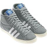 Adidas BASKET PROFI G95477 Gris