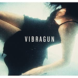VIBRAGUN