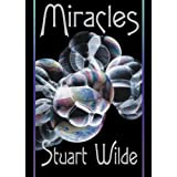 Miracles: Updated/New Size!by Stuart Wilde