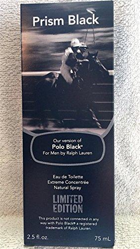 prism-black-version-of-polo-black-for-men-by-ralph-laureen-eau-de-toilette-25-fl-oz