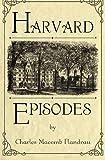 Harvard Episodes