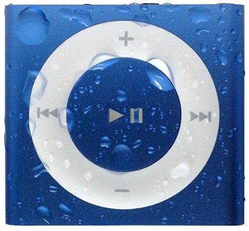 audio-ipod-shuffle-da-subacquea-impermeabile