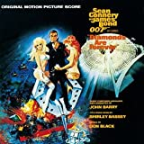 Various Artists Diamonds Are Forever / O.S.T.