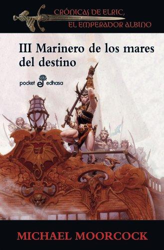 Marinero De Los Mares Del Destino descarga pdf epub mobi fb2