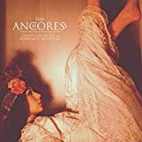 Confessions of a Romance Novelist by Anchoress (2013-05-03)