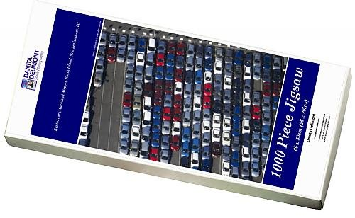 photo-jigsaw-puzzle-of-rental-cars-auckland-airport-north-island-new-zealand-aerial