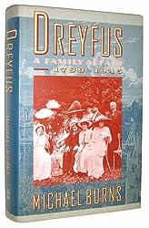 Dreyfus: A Family Affair, 1789-1945