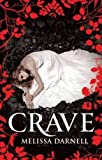 Melissa Darnell Crave (The Clann)